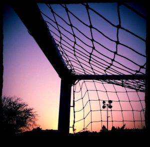 Epic Soccer Training